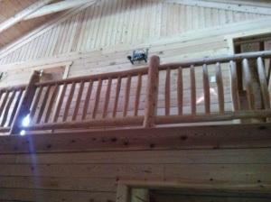 cabin ghost2(4)